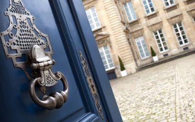 Précisions sur le futur impôt sur la fortune immobilière et les prélèvements sur l'assurance vie