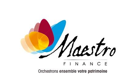 IdVisuelle_MAESTRO-Finance_RVB500
