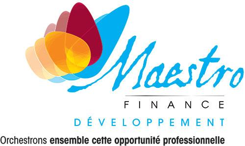 IdVisuelle_MAESTRO-Finance-Developpement_CMJN 500 DPI