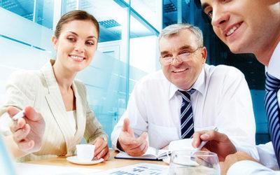 Réforme de la fiscalité : les principales mesures