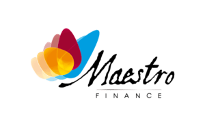 IdVisuelle_MAESTRO-Finance_RVB800