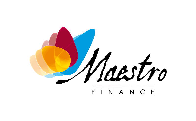 IdVisuelle_MAESTRO-Finance_RVB800