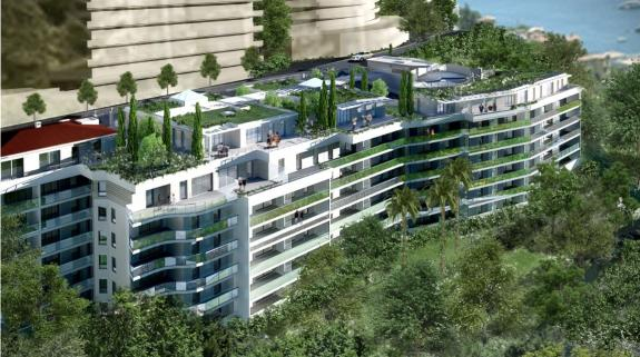 immobilier_Beausoleil_-_Nice_06