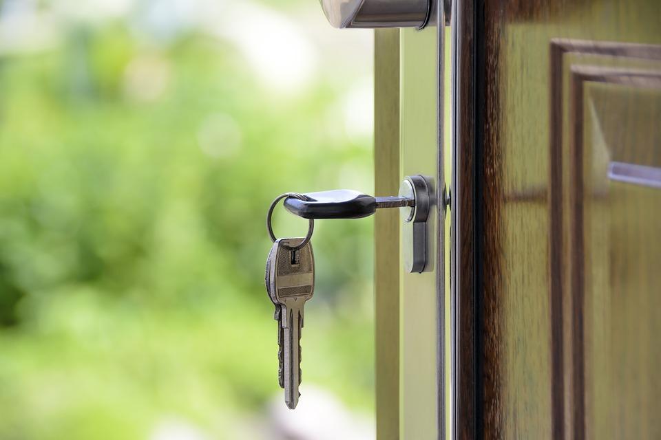 diverses-mesures-a-propos-du-logement