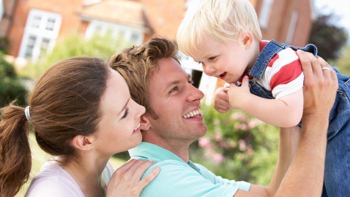 projet-de-reforme-de-la-fiscalite-de-l-assurance-vie-