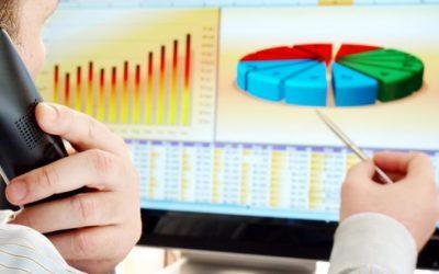 Assurance-vie : comment la flat tax va être calculée ?