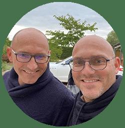 témoignage-conseillers-maestro-finance-1