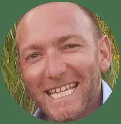 témoignage-conseillers-maestro-finance