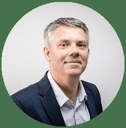 temoignage-conseillers-maestro-finance-franck-v